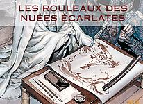 23-nuees-ecarlates-T1-1_boximage