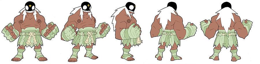 Muttpop-Fabien-Monster-5_5_defaultbody