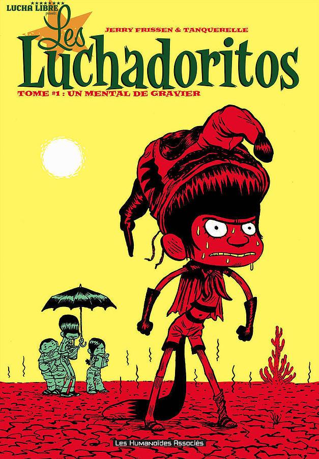 Les-Luchadoritos-1_defaultbody