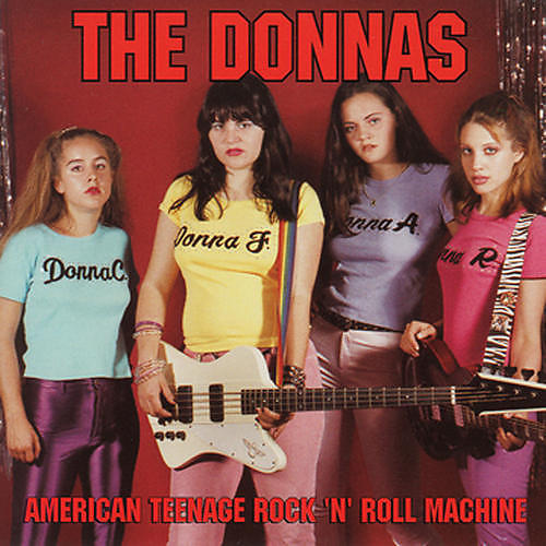 The-Donnas_defaultbody