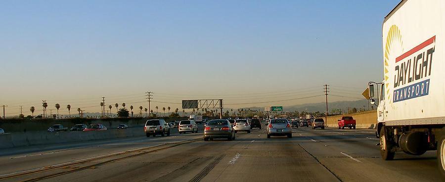 Freeways_2_defaultbody