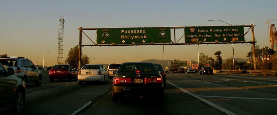 Freeways_5_defaultbody