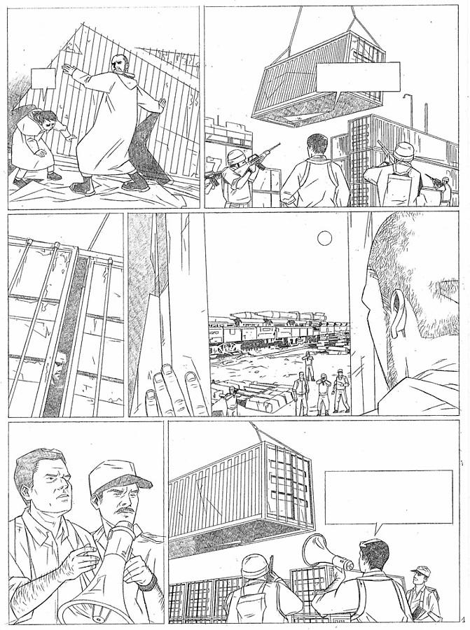 Page16_defaultbody