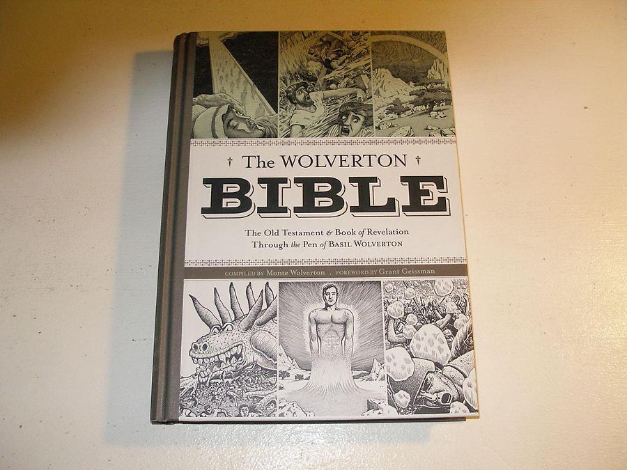 La-BIble-de-Basil-Wolverton_6_defaultbody
