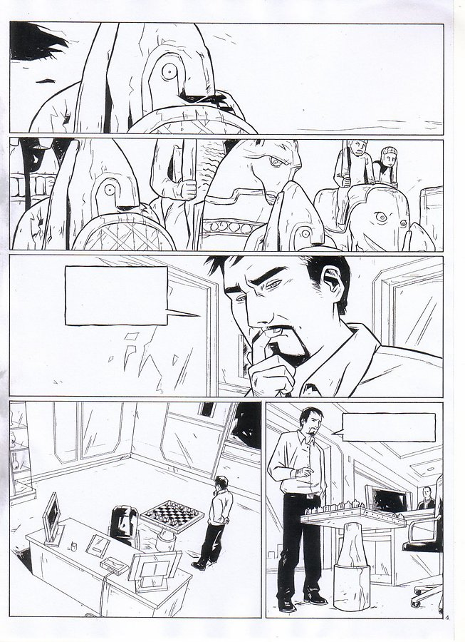 Page_1_t2_defaultbody