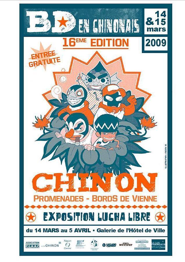 Chinon_defaultbody