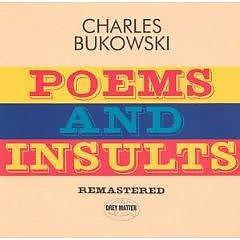 Charles-Bukowski_defaultbody
