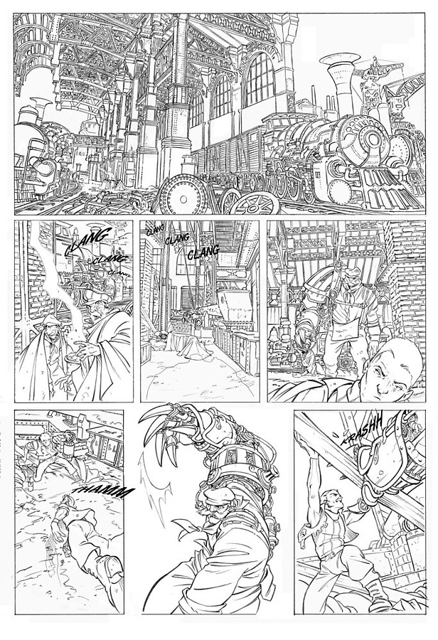 Final-PAGE-40basse_defaultbody
