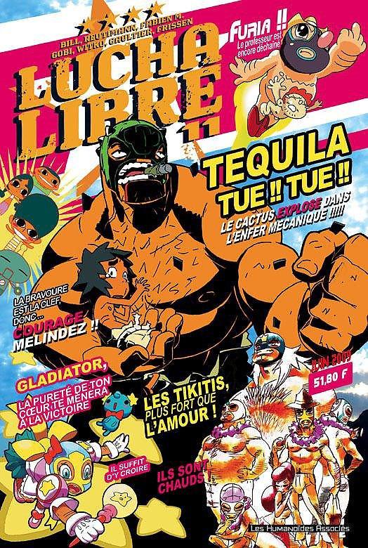 Lucha-Libre-11_defaultbody