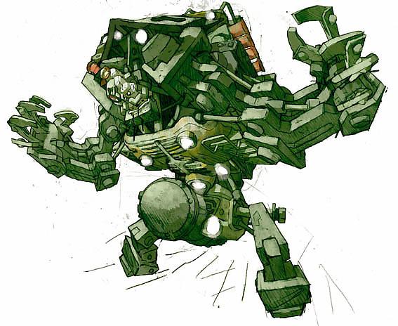 Orville-the-engine-hendershott_defaultbody