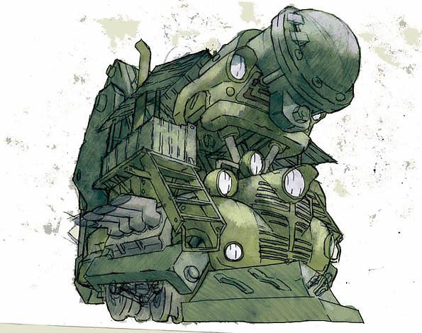 Orville-train_defaultbody