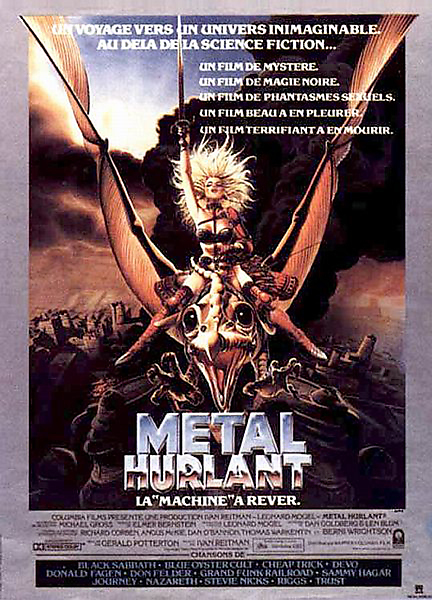 Metalhurlant_defaultbody