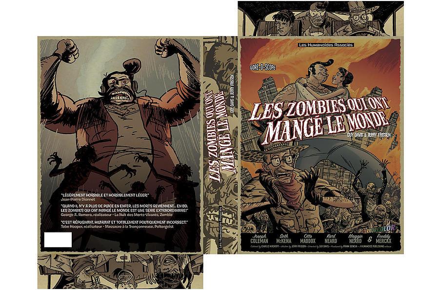 Les-Zombies-qui-ont-mange-le-monde-l-integrale_defaultbody