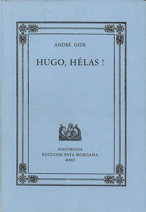 Hugo-Helas_defaultbody