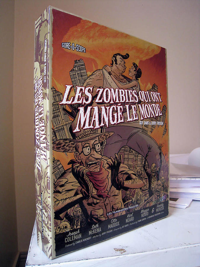 Les-Zombies-qui-ont-mange-le-monde-encore_1_defaultbody
