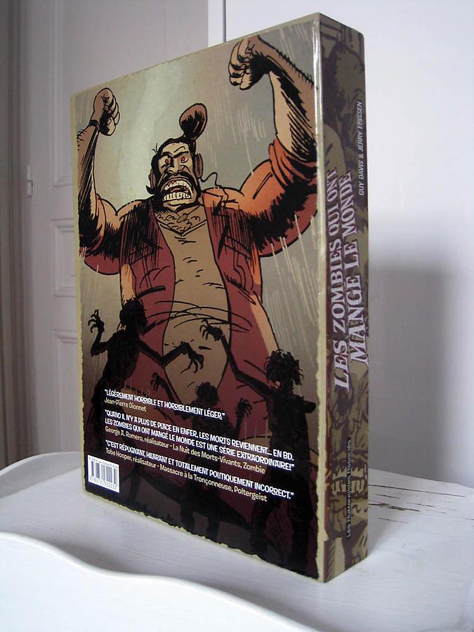 Les-Zombies-qui-ont-mange-le-monde-encore_2_defaultbody