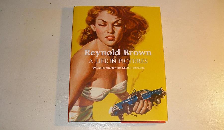 Reynold-Brown_defaultbody