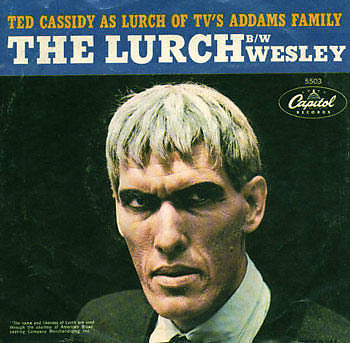 The-Lurch_defaultbody