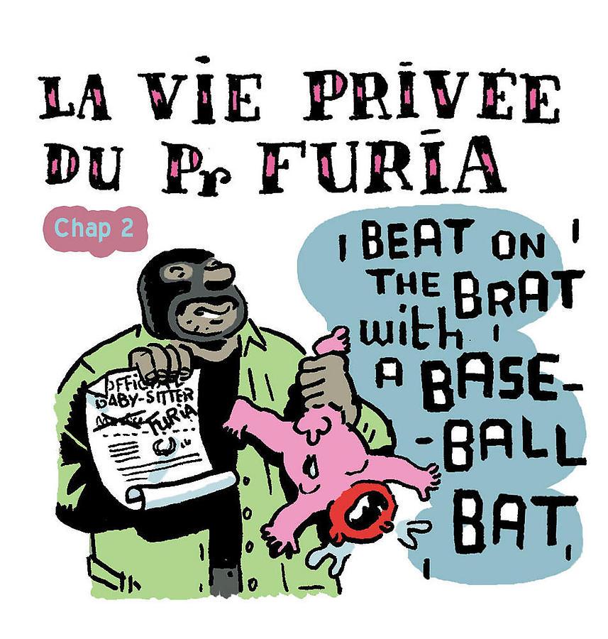 La-Vie-privee-du-Profesor-Furia_1_defaultbody