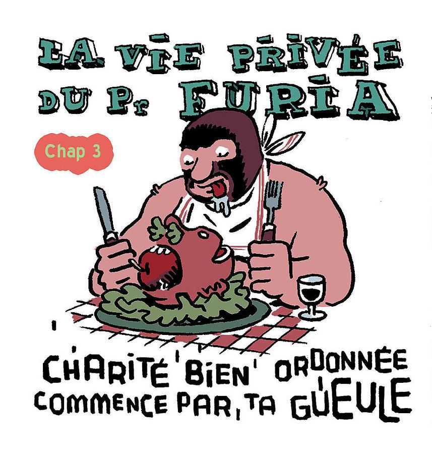 La-Vie-privee-du-Profesor-Furia_2_defaultbody