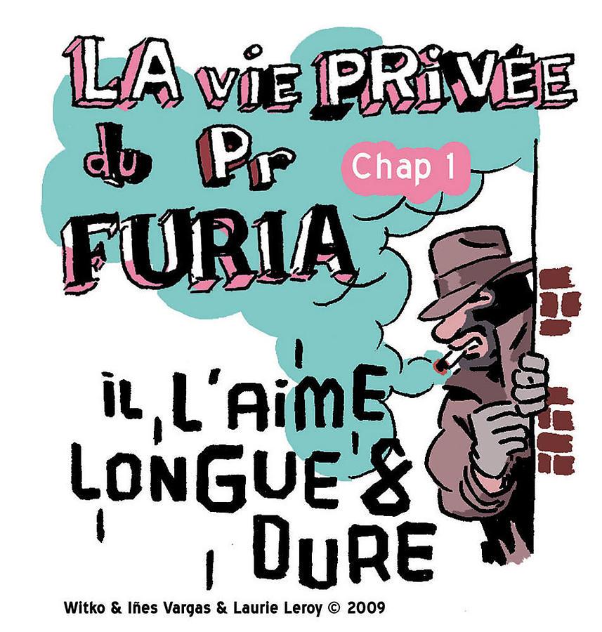 La-Vie-privee-du-Profesor-Furia_defaultbody