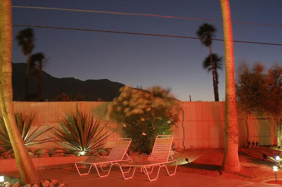Les-Folles-nuits-de-Palm-Springs_5_defaultbody