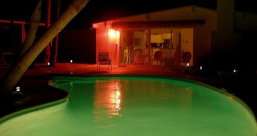 Les-Folles-nuits-de-Palm-Springs_6_defaultbody