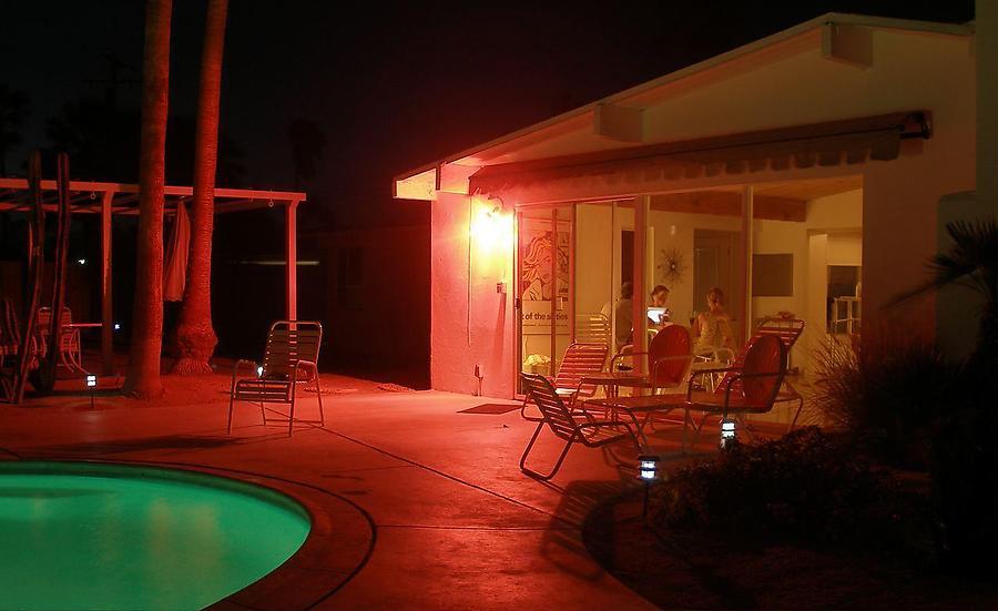 Les-Folles-nuits-de-Palm-Springs_7_defaultbody