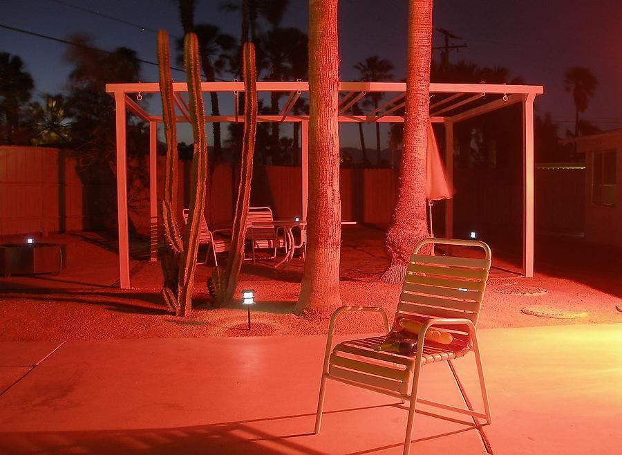 Les-Folles-nuits-de-Palm-Springs_9_defaultbody