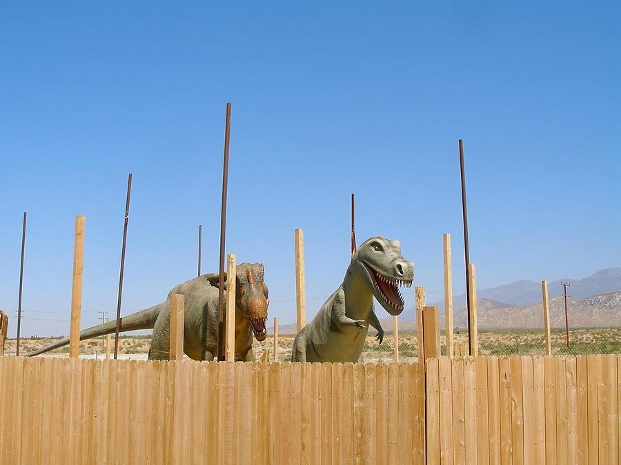 Jesus-le-chasseur-de-dinosaures_1_defaultbody