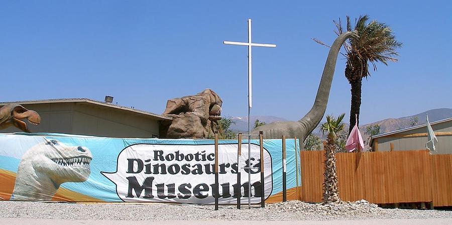 Jesus-le-chasseur-de-dinosaures_5_defaultbody
