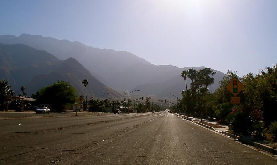 Encore-Palm-Springs_6_defaultbody