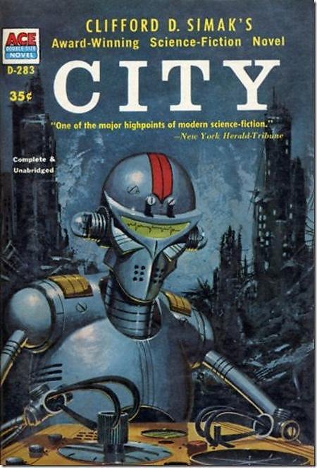 City-Demain-les-chiens_defaultbody