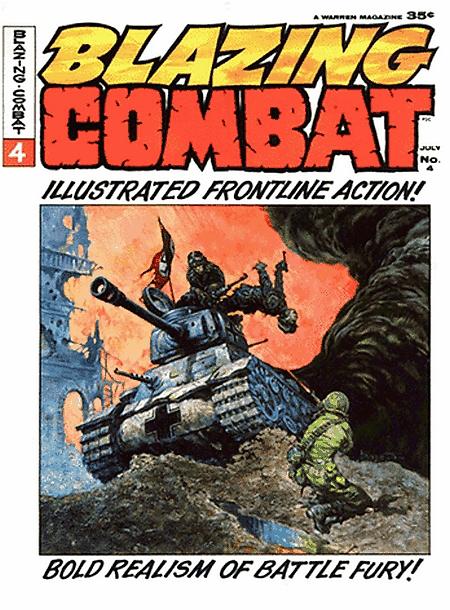 Blazing-Combat_3_defaultbody