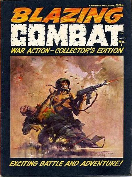 Blazing-Combat_defaultbody