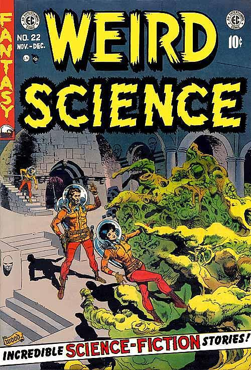 Wally-Wood_4_defaultbody