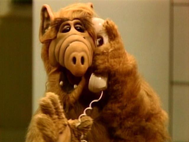 Alf_defaultbody