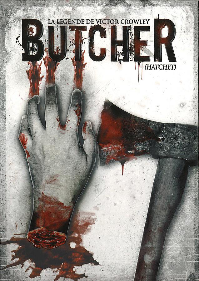 Butcher_defaultbody
