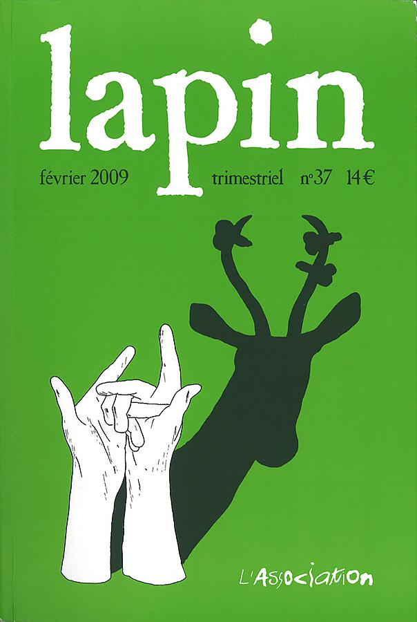 Lapin_defaultbody