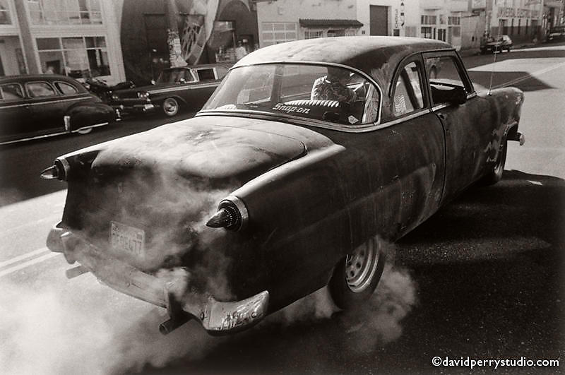 Hot-Rod_3_defaultbody