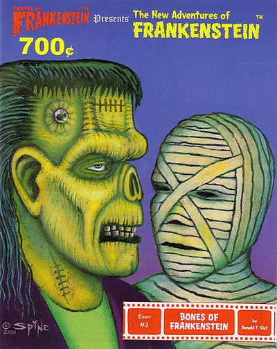 The-New-Adventures-Of-Frankenstein_1_defaultbody