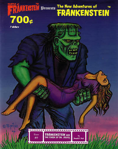 The-New-Adventures-Of-Frankenstein_4_defaultbody