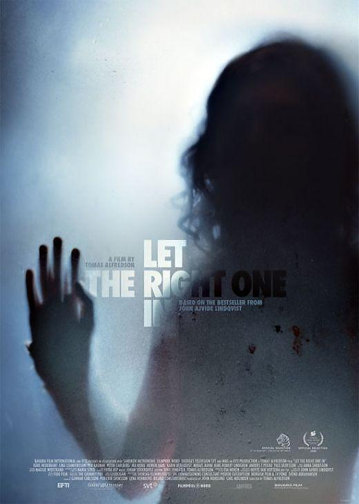 Let-The-Right-One-In_defaultbody