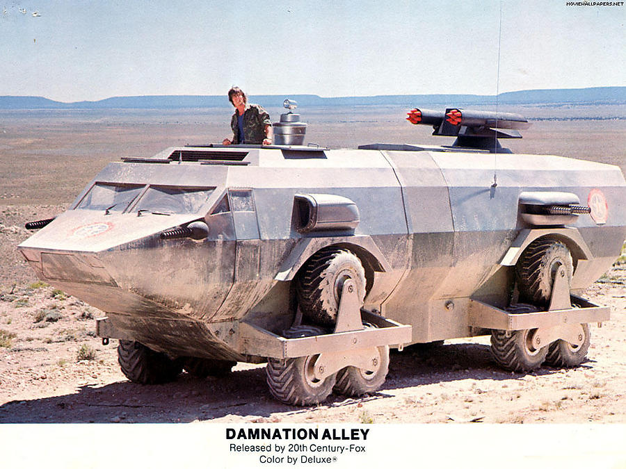 Damnation-Alley_3_defaultbody