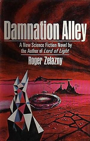 Damnation-Alley_4_defaultbody