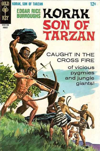 Tarzan_1_defaultbody