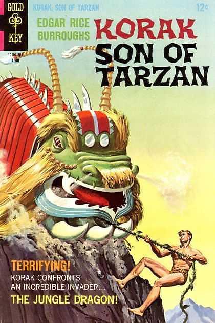 Tarzan_3_defaultbody