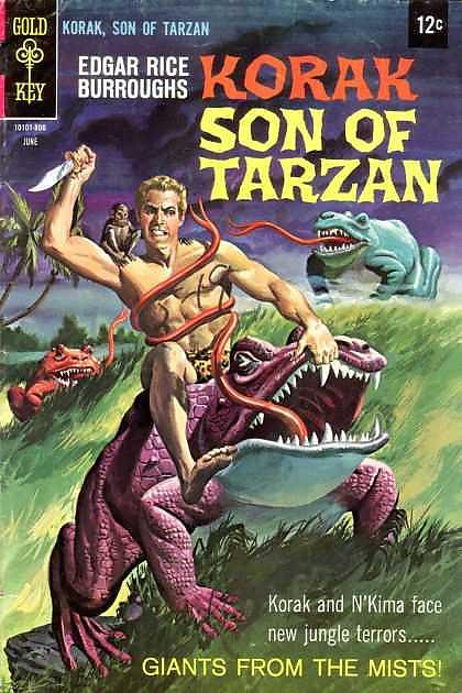 Tarzan_4_defaultbody