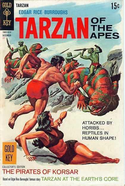 Tarzan_5_defaultbody
