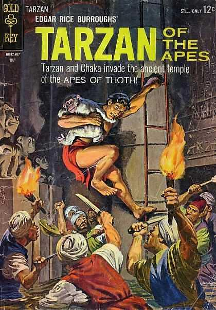 Tarzan_defaultbody